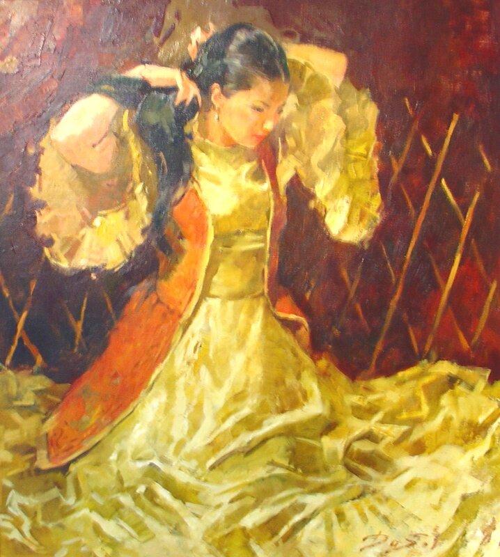 В лирико-эпических поэмах, не жалея красок, с особенной любовью авторы воспевают красоту девушки, находят ей...