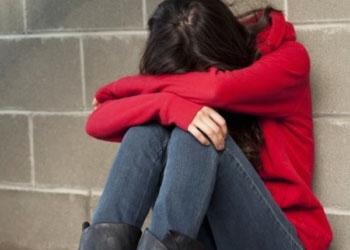 Две школьницы подверглись насилию прямо неподалёку от лицея