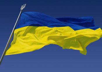 До 19 мая граждане Украины в РМ могут проверить избирательные списки