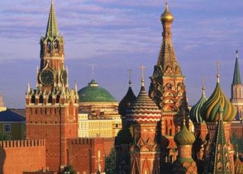 Россию может остановить исключение из системы SWIFT