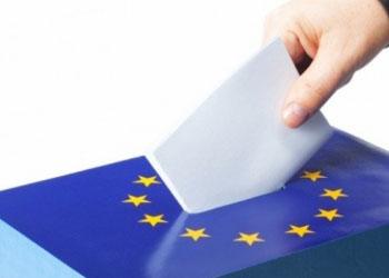 Опасения в преддверии выборов в Европейский Парламент
