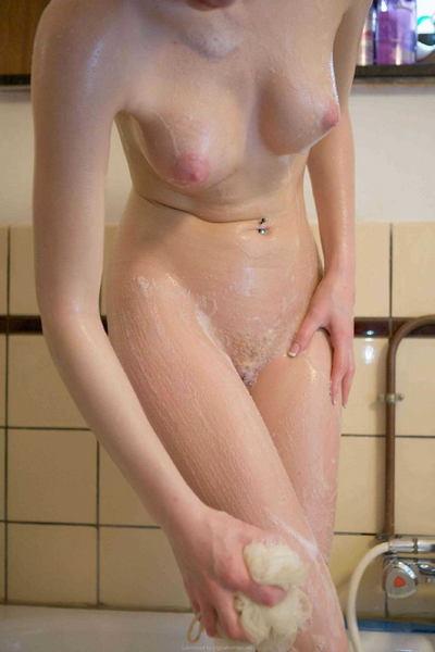 секс личные фотографии девушек №77161