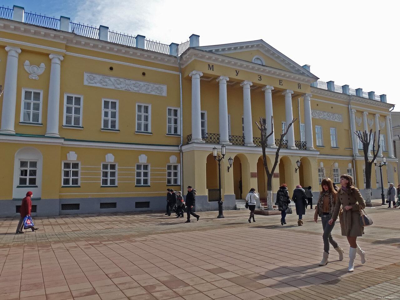 знаю, средиземном фото оренбургского краеведческого музея заварной крем