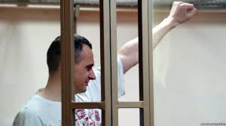 """Таможенник пункта """"Чонгар"""" задержан при получении 7 тыс. рублей взятки, - военная прокуратура"""
