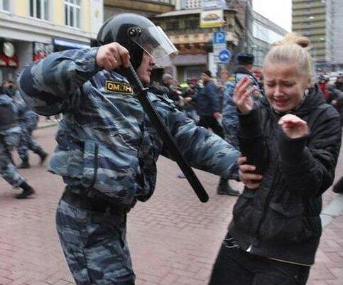 18-летний Магомед Магомедов рассказал, как изнасиловал 15-летнюю девочку на Поклонной горе в Москве