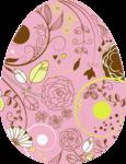 скрап,easter, easter graphics,пасха,клипарт ,пасхальный клипарт,весенний праздник пасха,кулич,яйца,пасхальный кулич