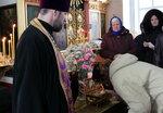 Ковчег с частицей мощей св. Николая в Ильинском храме.jpg