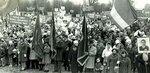 Первомайская демонстрация в Старице, 1975 год.jpg