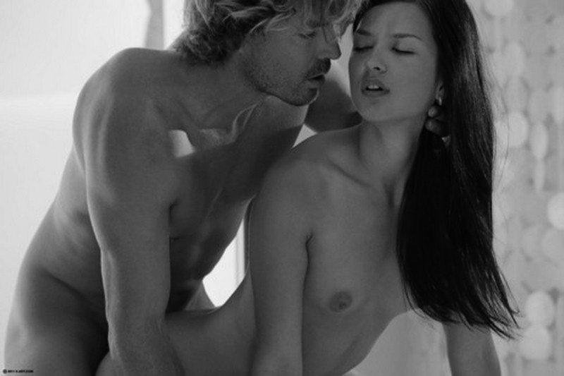 Секс с красоткой наездница 14 фотография