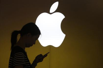 Apple приобрел Beats Electronics стоимостью 3,2 миллиарда американских долларов
