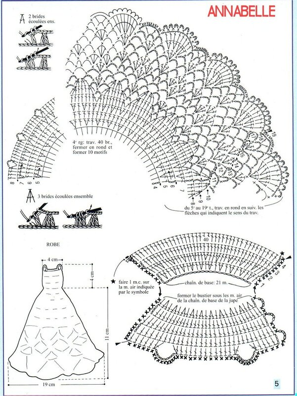Пастила из груш: технология приготовления грушевой пастилы в 48