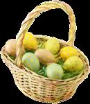 easter basket_05.png