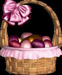 easter basket_07.png
