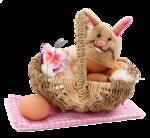 easter basket_12.png