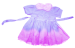 sekadadesigns_babyspring_element(58).png