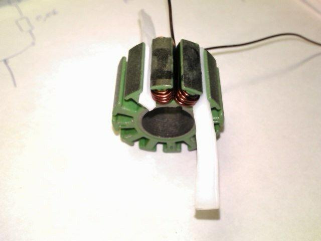 Перемотка бесколлекторного двигателя-05.jpg