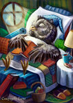 dreams_of_owl_by_gekata23-d7oo5ju.jpg