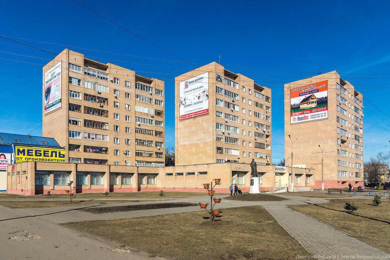 Справка в бассейн Шатурская улица Справка 302Н Кутузовская