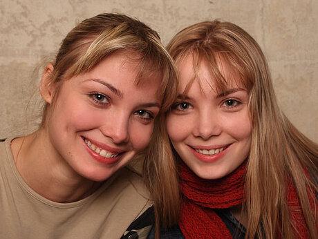 http://img-fotki.yandex.ru/get/6104/19735401.5c/0_6015b_a4c5f84a_XL.jpg