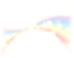 NLD Rainbow 2.png