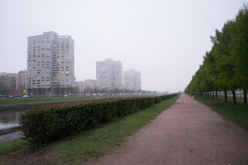 DSC_0454.jpg