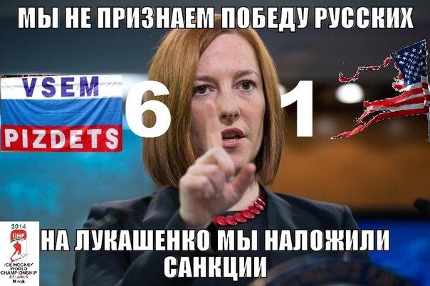 http://img-fotki.yandex.ru/get/6104/225452242.1e/0_130f75_802ddae8_orig