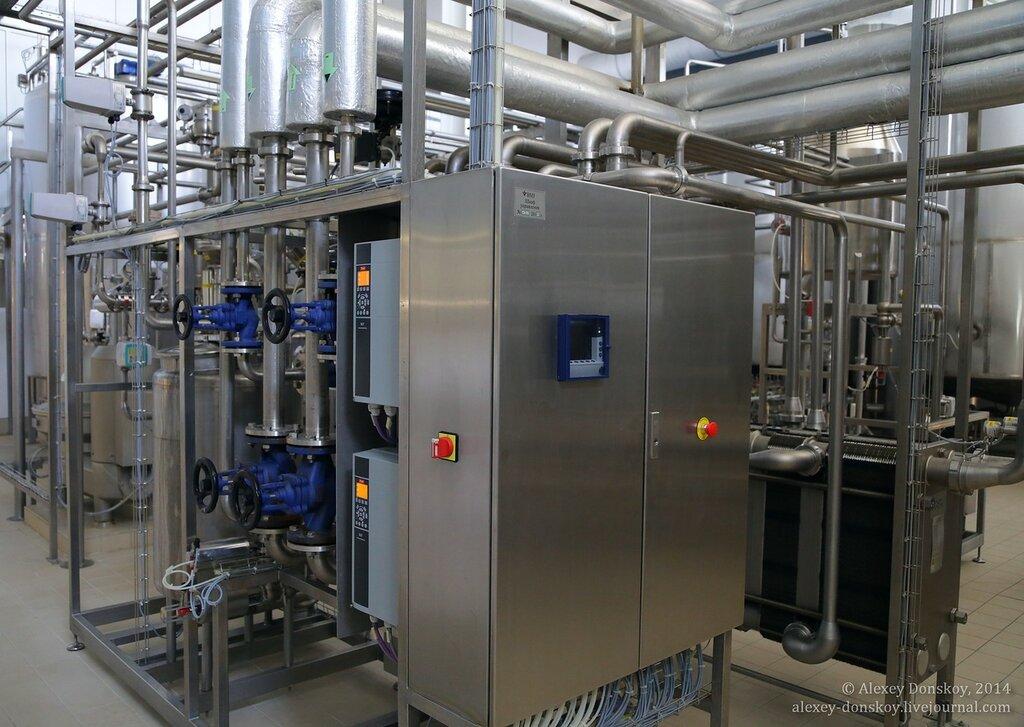 фотографии ядринского молочного завода любом случае