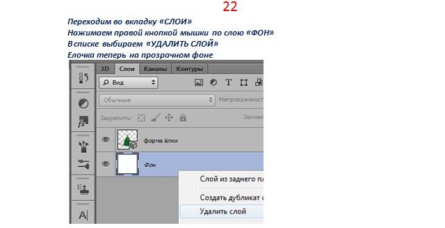 https://img-fotki.yandex.ru/get/6104/231007242.1c/0_1151ad_7e4b3390_orig