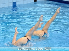 http://img-fotki.yandex.ru/get/6104/254056296.21/0_1153bd_3ba402ca_orig.jpg