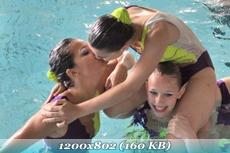 http://img-fotki.yandex.ru/get/6104/254056296.24/0_115437_dbe7bf72_orig.jpg