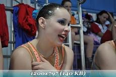 http://img-fotki.yandex.ru/get/6104/254056296.24/0_11543b_5b48cd90_orig.jpg