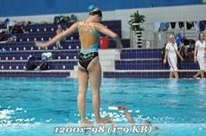 http://img-fotki.yandex.ru/get/6104/254056296.24/0_11543d_70569db6_orig.jpg