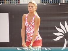 http://img-fotki.yandex.ru/get/6104/254056296.34/0_11696b_78da5957_orig.jpg