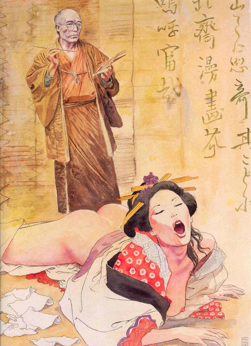 erotika-syuzhetom-yaponki