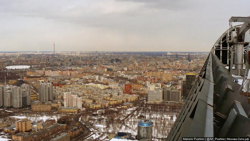 http://img-fotki.yandex.ru/get/6104/28804908.d0/0_77c41_3396492a_XL.jpg