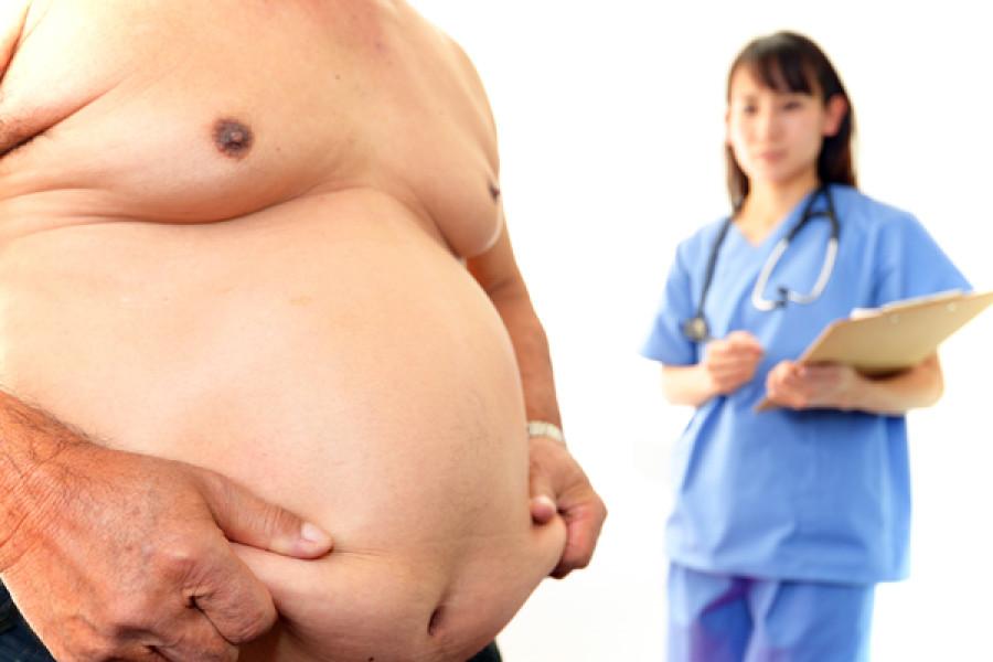 Кожирению неменее склонны люди, которые пережили рак