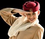 Девушки в шляпах 0_939d1_198cd267_S
