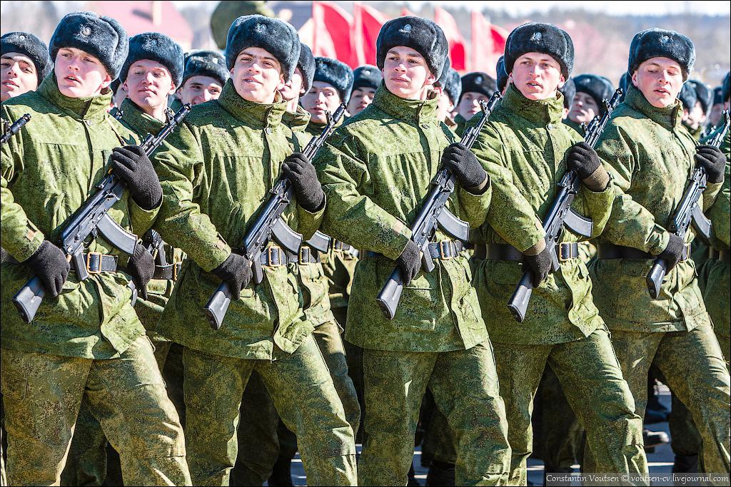 свадьбе картинка форма российского войска поздравительная открытка день
