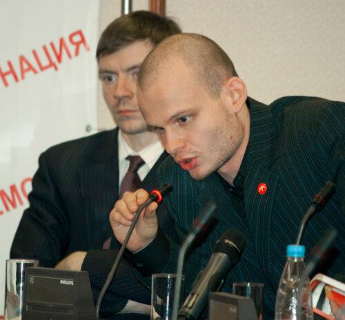 http://img-fotki.yandex.ru/get/6104/36058990.1/0_780a7_ac708f9d_L