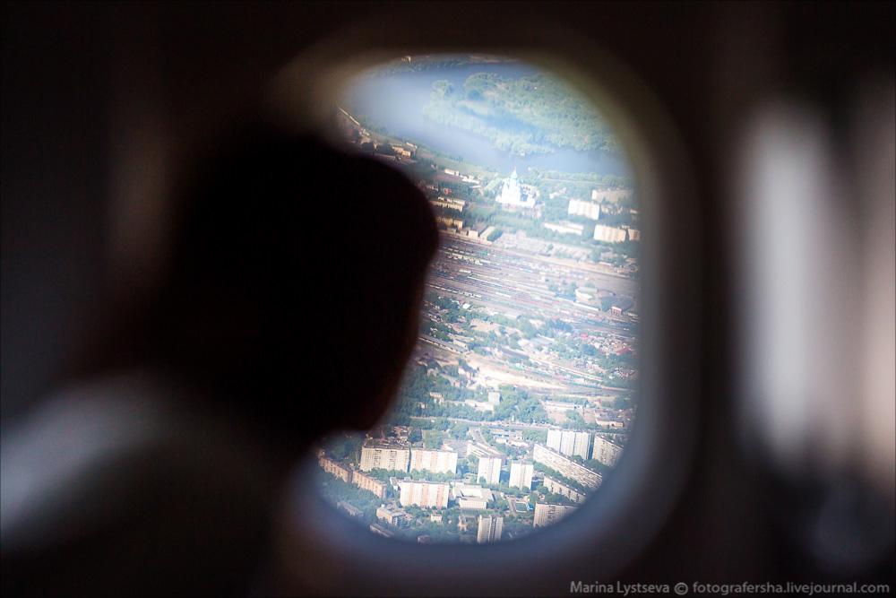 Москва-Хельсинки