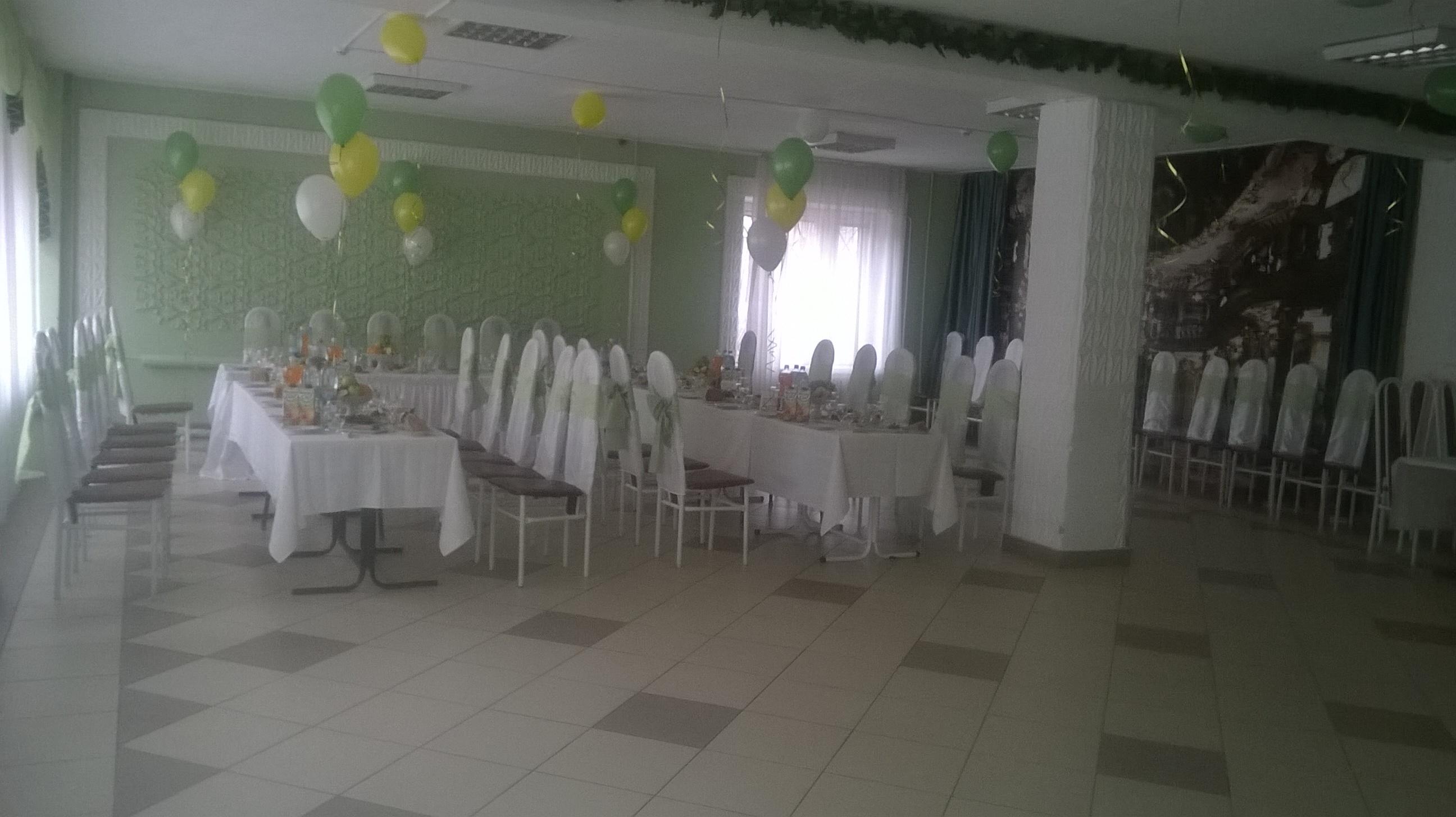 Салатовый зал 1.jpg