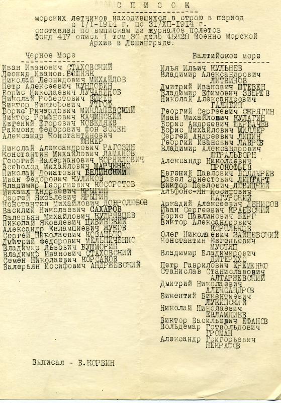 список морских летчиков за 1914 год.JPG