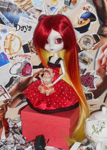 PULLIP Elisabeth — январь 2010 - Страница 3 0_80068_2562ef7c_L