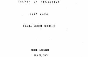 Тех. документация, описания, схемы, разное. Intel - Страница 19 0_193c97_158feb70_orig