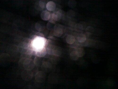 http://img-fotki.yandex.ru/get/6104/5455802.6/0_68030_db0bcb4b_L.jpg
