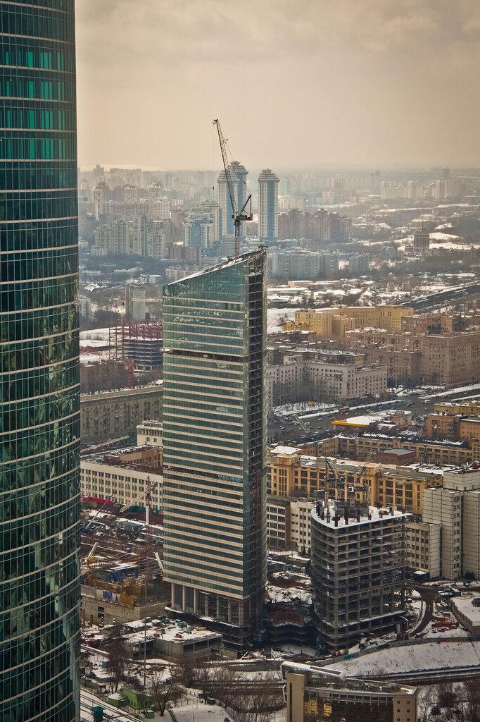 http://img-fotki.yandex.ru/get/6104/56950011.63/0_729e1_1d174805_XXL.jpg