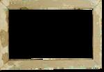 Скрап -набор «Весне дорогу» 0_74851_623c5caf_S