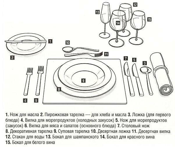 https://img-fotki.yandex.ru/get/6104/60534595.485/0_e77c1_acd04b2b_XL.jpg