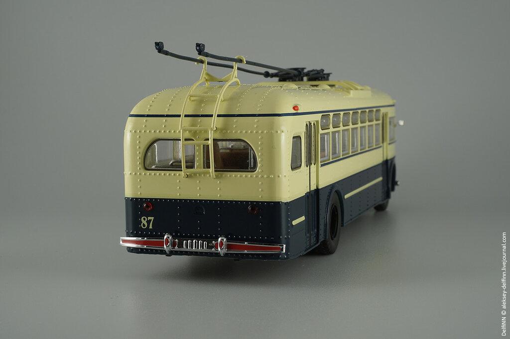 МТБ-82Д-06.jpg