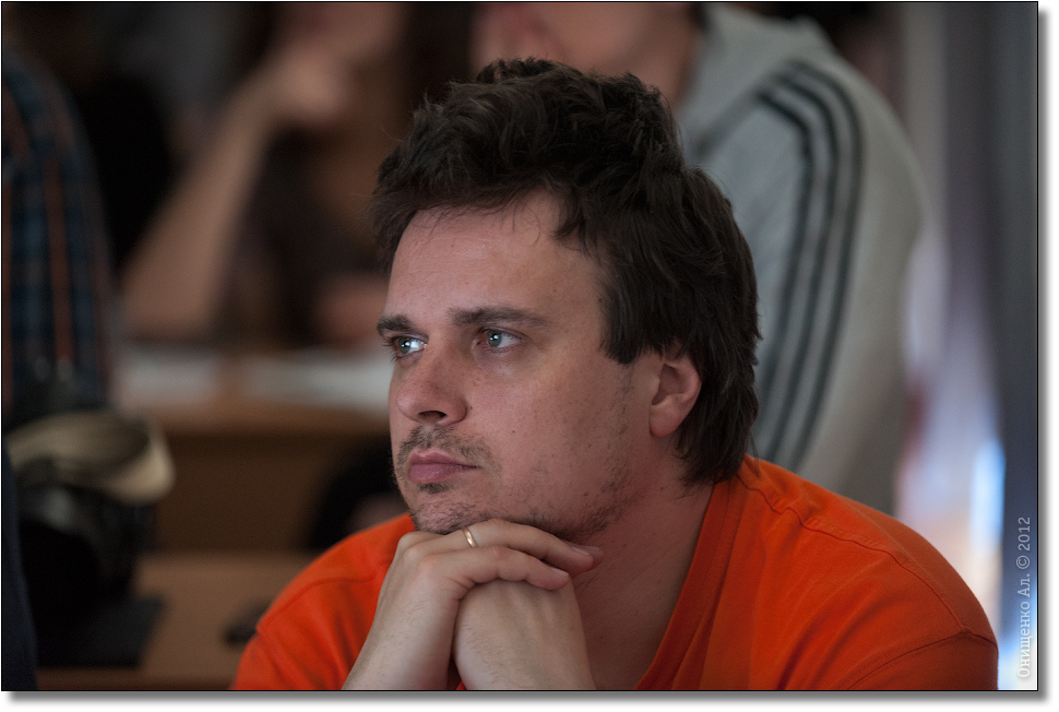 http://img-fotki.yandex.ru/get/6104/85428457.8/0_c77d6_4daccbec_orig.jpg